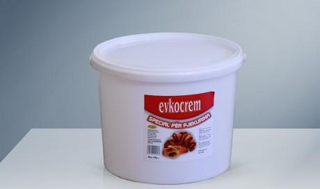 Evkocrem 10 kg