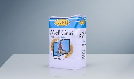 Miell gruri 1 kg
