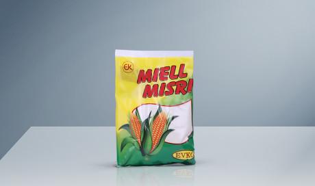 Miell misri 400 gr