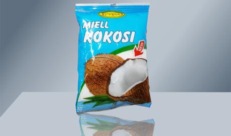 Miell Kokosi 40g